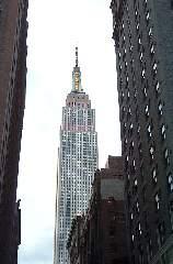 New York Bagels Online store